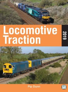abc Locomotive Traction 2019