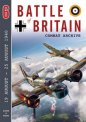 Battle of Britain Combat Archives Vol 6