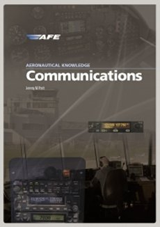 Communications: Aeronautical Knowledge