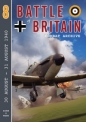 Battle of Britain Combat Archive Vol 8