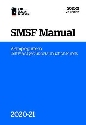 SMSF Manual 2020-21: Simple Guide to Self Managed Superannuation Funds