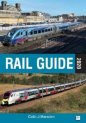 abc Rail Guide 2020