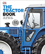 The Tractor Book: A Definitive Visual History