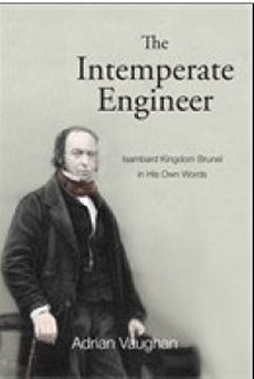 Intemperate Engineer