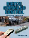 Digital Command Control: Definitive Guide