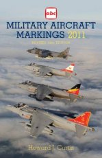 ABC Military Aircraft Markings 2011