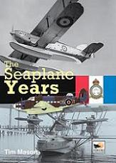 The Seaplane Years: A History..