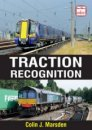 ABC TRACTION RECOGNITION 2ND EDITION